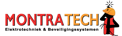 Montra Tech Logo